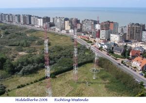 04-2006 Zeedijk