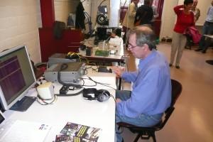 2013 TRA Hobbybeurs (16)
