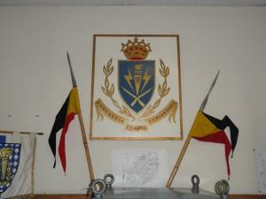 2013 TRA bezoek Peutie (12)