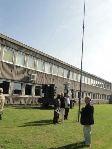 2013 TRA bezoek Peutie (168)