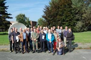 2013 TRA bezoek Peutie (190)