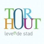 torhout_logo_rgb