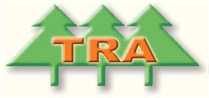 tra_logo