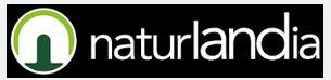 naturlandia_logo