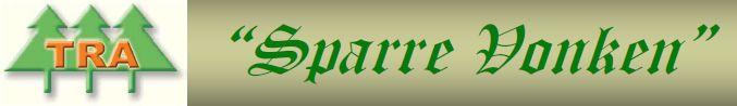 sparrevonken_logo